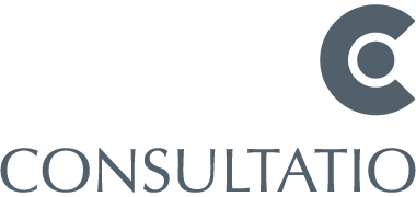 CONSULTATIO logotip